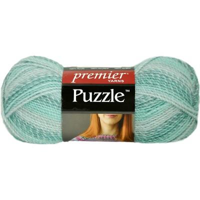 Premier Yarns Puzzle Yarn