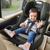 Graco Grows4Me 4-in-1 Convertible Car Seat - image 2 of 4
