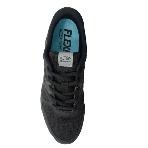 509925793ca51 Women s Drive 2 Performance Athletic Shoes- C9 Champion® Black. Shop all C9  Champion