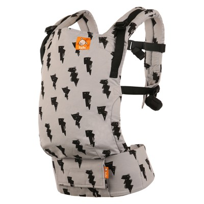 Baby Tula Free To Grow Baby Carrier - Bolt