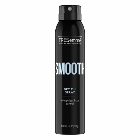 TRESemme Premium Styling Dry Oil Spray - 4.7oz - image 1 of 4