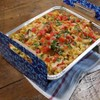 Reynolds Disposable Bakeware Pan and Lid with Carrier -1ct - image 2 of 4