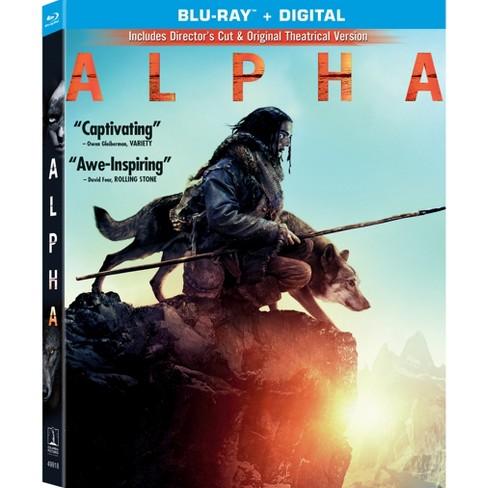 ผลการค้นหารูปภาพสำหรับ Alpha.2018 bluray