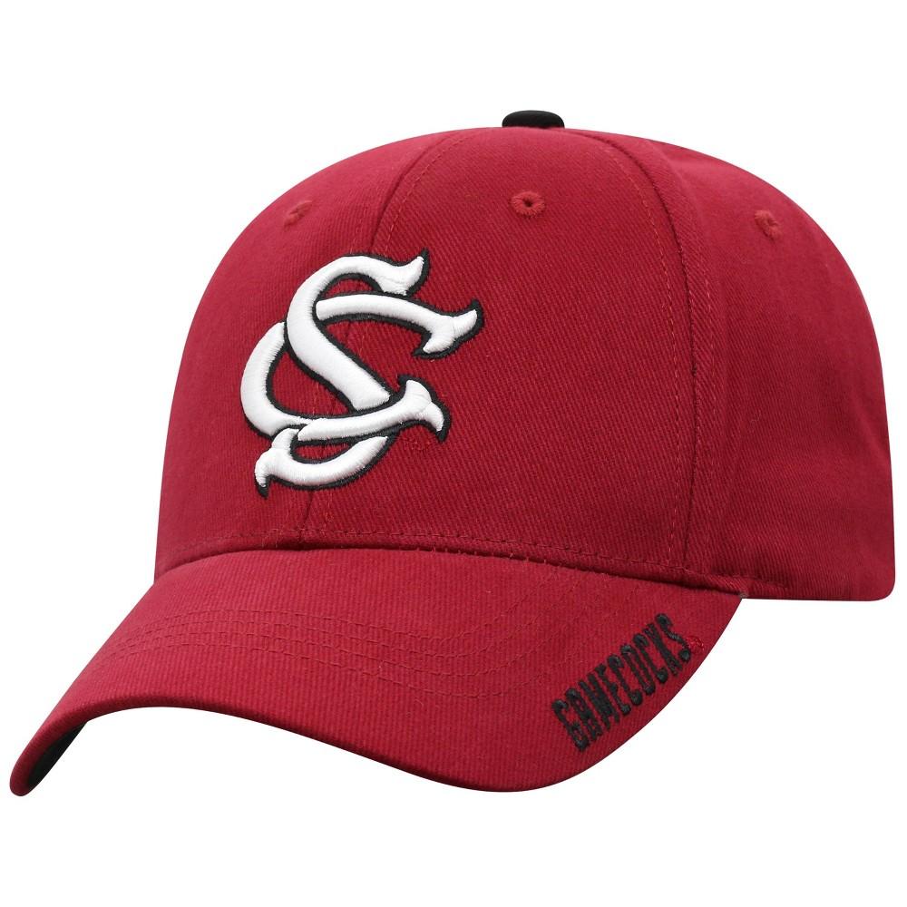 NCAA Men's South Carolina Gamecocks TC Toner Hat