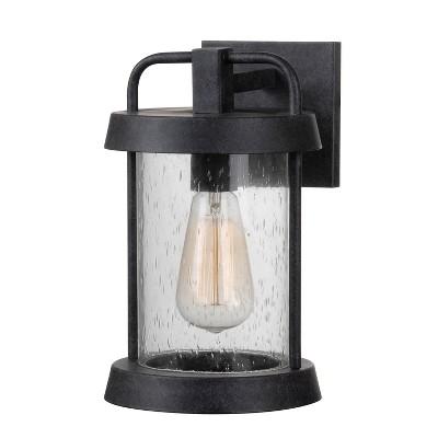 Outdoor Lantern Kenroy Graphite