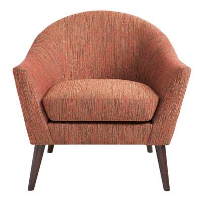 Slade Chair