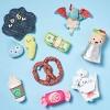 BARK Snuggle Gum Dog Toy - image 4 of 4