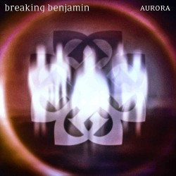 Breaking Benjamin - Aurora (CD)