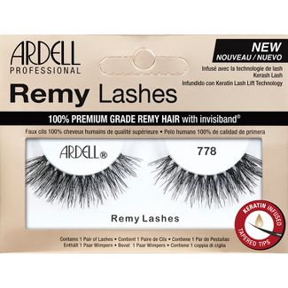 c01aa3998ca Maybelline Great Lash Washable Mascara – 101 Very Black – 0.43 fl oz ...