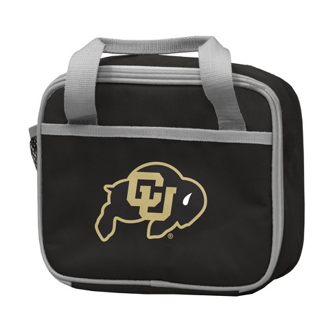 NCAA Colorado Buffaloes Lunch Cooler - image 1 of 4