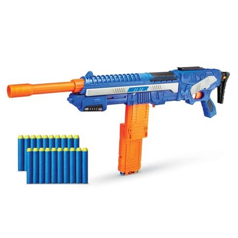 Air Warriors Agitator Blaster - image 1 of 4
