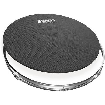 Evans SoundOff Drum Mute 16 in.