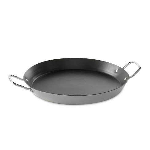 Nordic Ware 40030 Paella Pan, 15-Inch - image 1 of 3