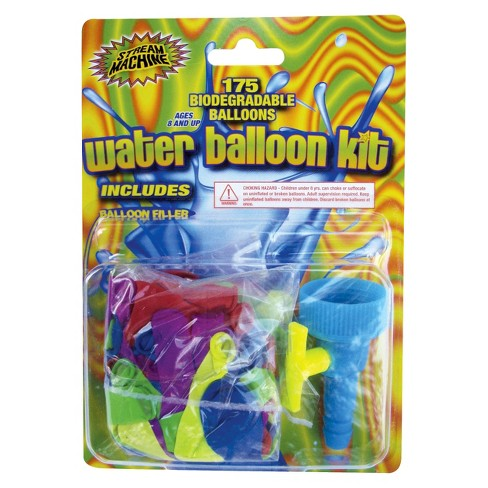 Balloon Refill Kit-175-ct - image 1 of 1