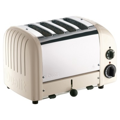 Dualit Toaster - Clay