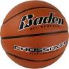 """Baden 29.5"""" Crossover Indoor/Outdoor Basketball - image 4 of 4"""