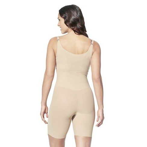 70423d7314 Maidenform® Self Expressions® Women s WYOB Onesie - 00874. Shop all Maidenform  Self Expressions