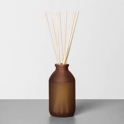 3.38 fl oz Poppy Oil Diffuser - Hearth & Hand™ with Magnolia