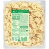 Buitoni All Natural Three Cheese Tortellini - 20oz - image 2 of 4