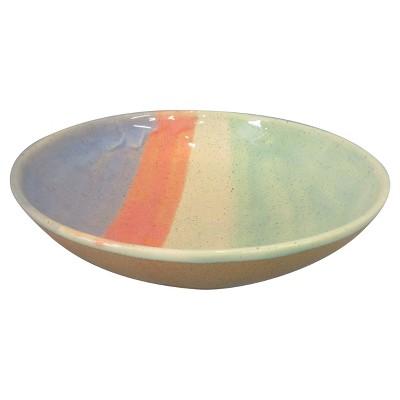 Ceramic Bowl - Threshold™