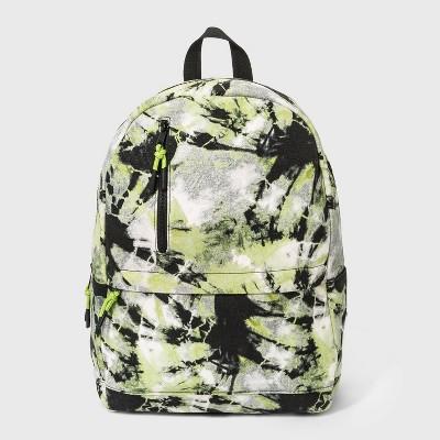 Kids' Tie-Dye Backpack - art class™
