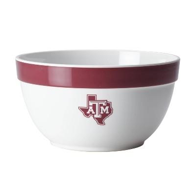 NCAA Texas A&M Aggies Big Party Bowl
