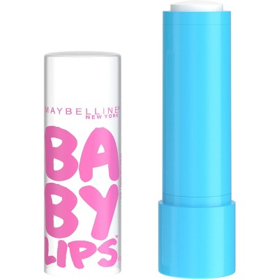 Maybelline Baby Lips Moisturizing Lip Balm - 05 Quenched - 0.15oz