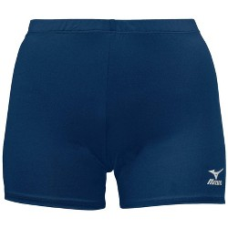 Mizuno Women's Vortex Short