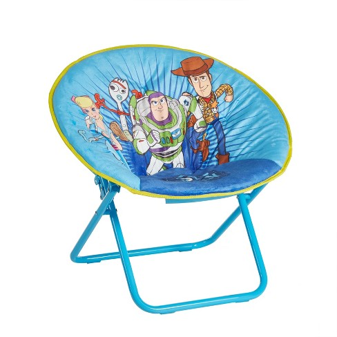 Peachy Toy Story 4 Kids Saucer Chair Disney Forskolin Free Trial Chair Design Images Forskolin Free Trialorg