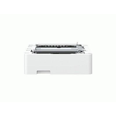 Canon Cassette Feeding Unit AF-1 (550-Sheet Capacity) - 1 x 550 Sheet - Plain Paper