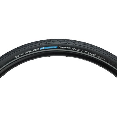 Schwalbe Marathon Plus Tire Tires