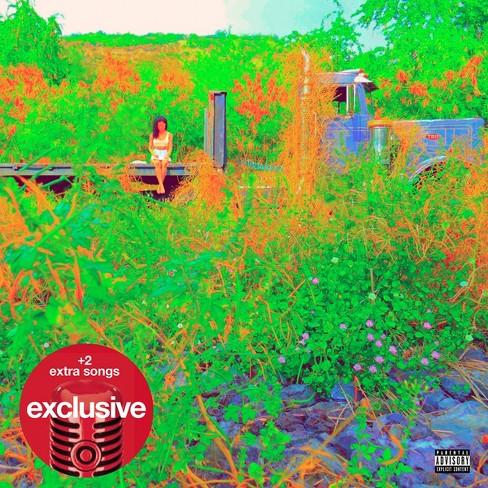jhene aiko trip full album download