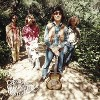 Creedence Clearwater Revival Chronicle:  20 Greatest Hits (Vinyl) (Target Exclusive) - image 2 of 2