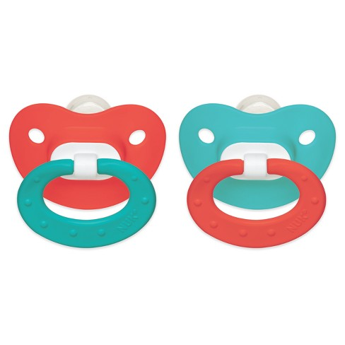 Nuk Pacifier - image 1 of 4