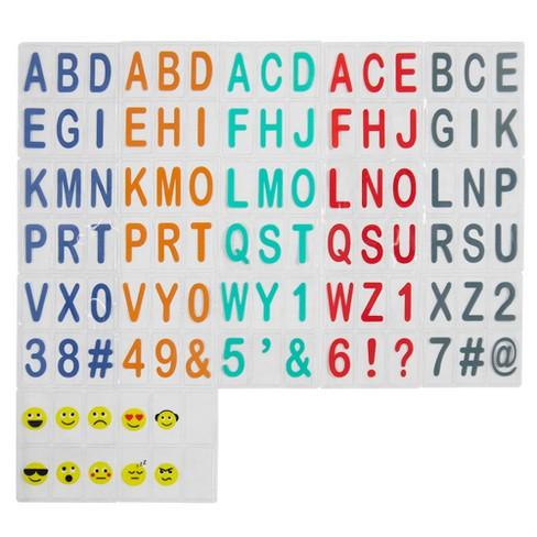 Decorative Word - Room Essentials™ - image 1 of 1