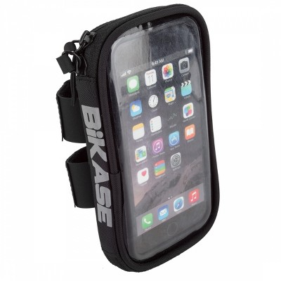 Bikase Handy Andy 5 Phone Bag and Holder