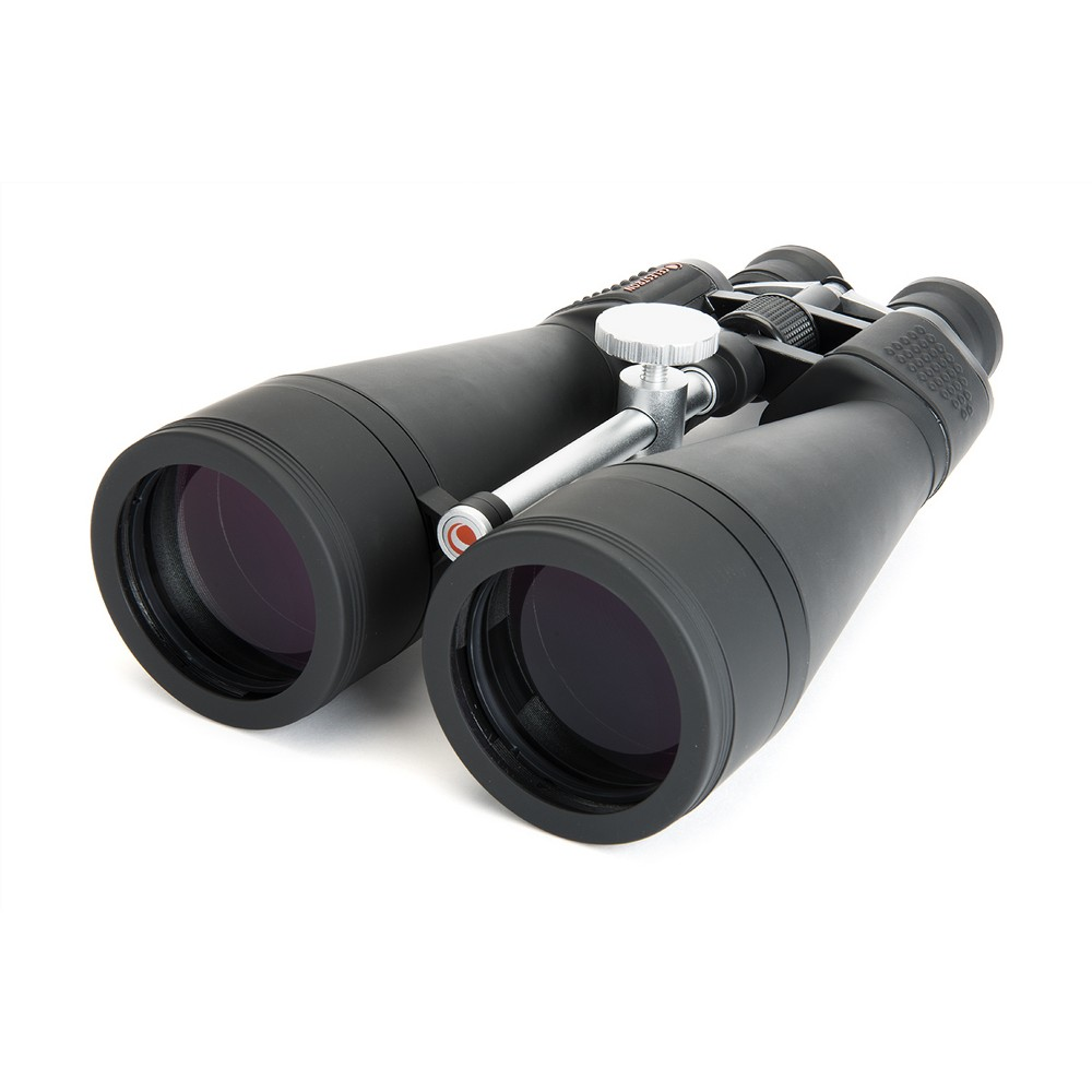 Celestron SkyMaster 18 - Black 40mm x 80mm