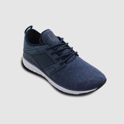 Men's C9 Champion® Premiere 6 Athletic Shoes   Blue by Blue