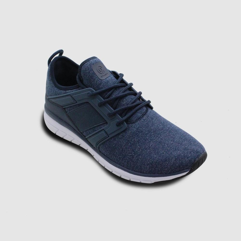 Men's Premiere 6 Athletic Shoes - C9 Champion Blue 11
