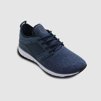 Men's Premiere 6 Athletic Shoes - C9 Champion® Blue 12
