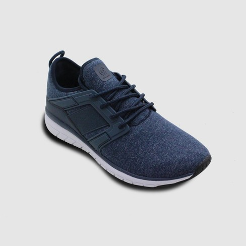 635beba0c123b Men s C9 Champion® Premiere 6 Athletic Shoes - Blue   Target