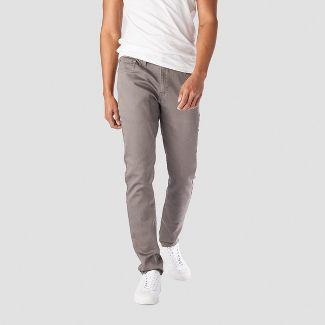 DENIZEN® from Levi's® Men's Skinny Jeans - Medium Gray 30x30
