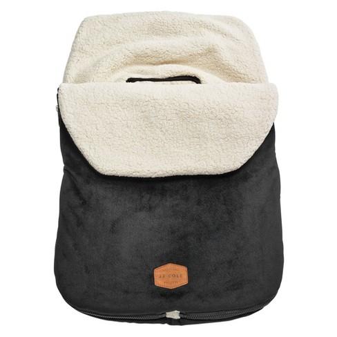 car seat bundle