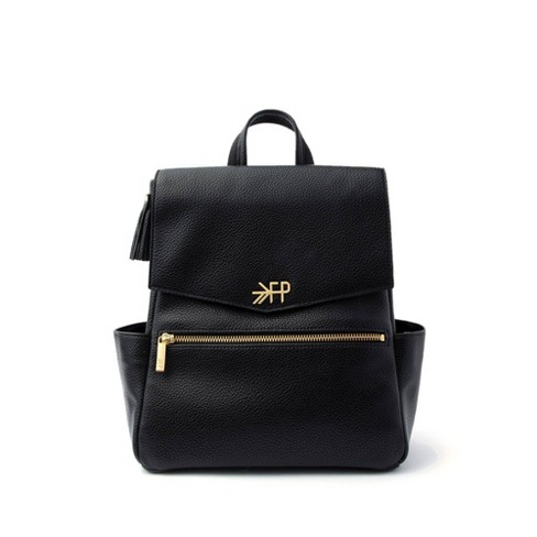 Freshly Picked Classic Backpack - image 1 of 4