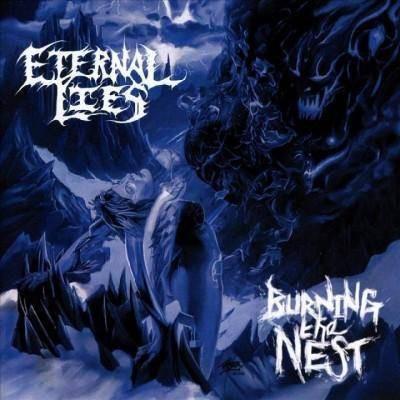 Eternal Lies - Burning The Nest (CD)