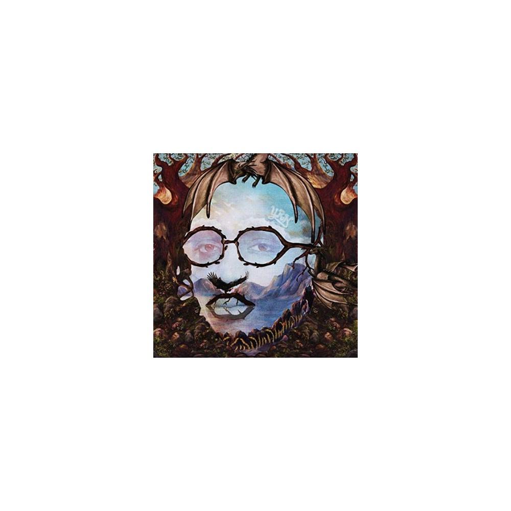 Quavo - Quavo Huncho (Vinyl)