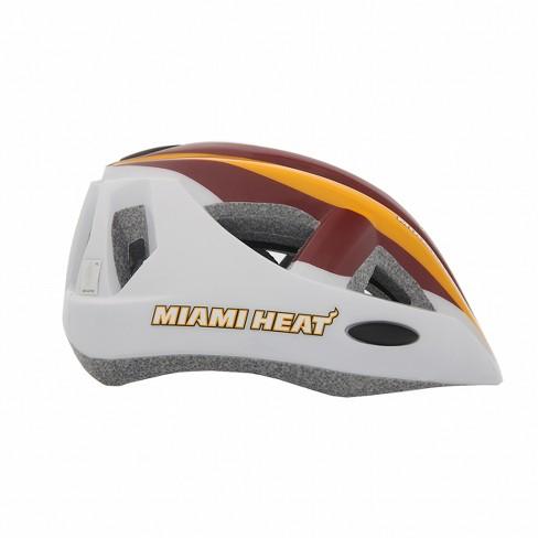 6363d66823e15 NBA Lucky Explorers Youth Helmet : Target