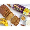 Nellie's Free-Range Grade A Large Brown Eggs - 12ct - image 3 of 3