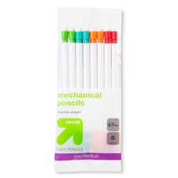 #2 Mechanical Pencil 0.7 mm - Up&Up™