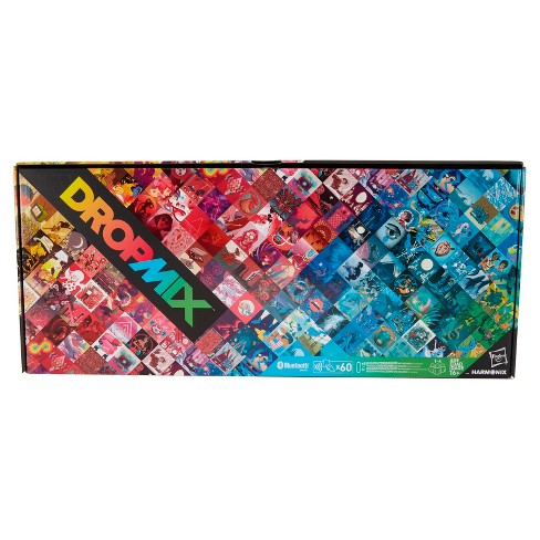 DropMix Music Gaming System - image 1 of 4